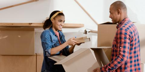 Do's & Don'ts of Moving Day Etiquette, Ewa, Hawaii