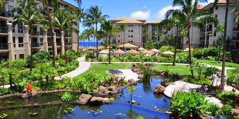 3 Benefits of Oceanside Condos, Kailua, Hawaii