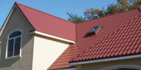 Oceanview Roofing Explains The Amazing Benefits of Aluminum Roofing, Koolaupoko, Hawaii