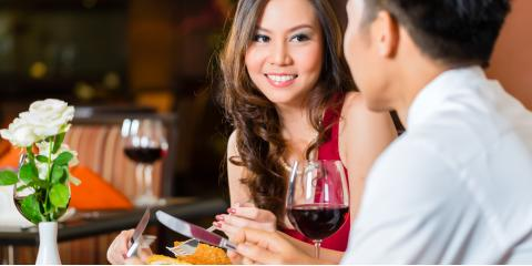 Wie ist die Dating-Szene in hawaii