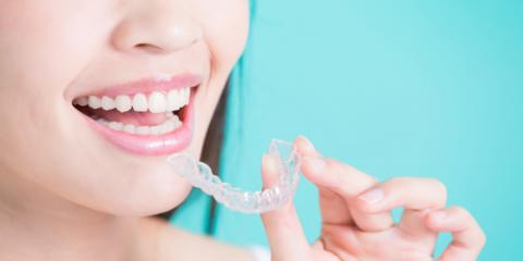 4 Do's & Don'ts of Using a Retainer, Honolulu, Hawaii