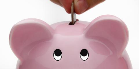 Hawaii Pension Group's Financial Professionals: Charting Your Child's College Costs, Honolulu, Hawaii