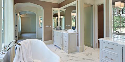 3 Benefits of Hiring a Plumbing Contractor for a Bathroom Remodel, Hilo, Hawaii
