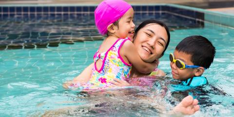 3 Ways to Make Your Pool More Energy-Efficient, Honolulu, Hawaii