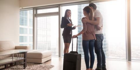 3 Red Flags to Look Out for in Tenants, Pukalani, Hawaii