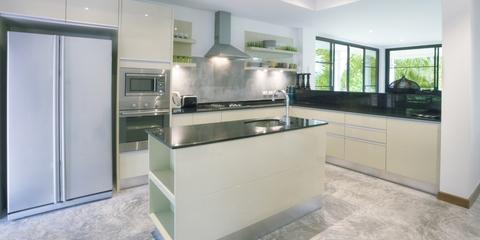 3 Budget-Friendly Tips for Kitchen Renovations , Ewa, Hawaii