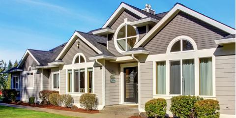 4 Sloped Roofing Material Options  , Honolulu, Hawaii