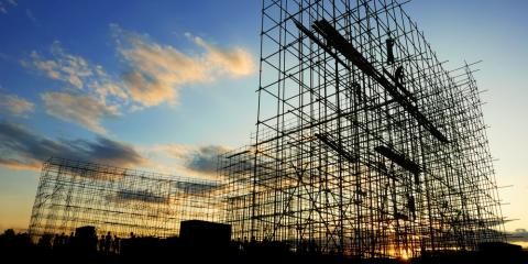 A Guide to Scaffolding: How It Has Evolved & Why It's Important , Honolulu, Hawaii