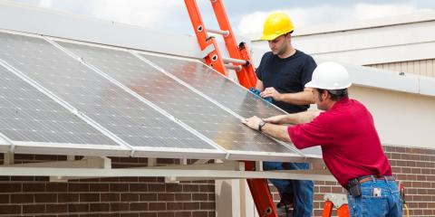 5 Things You Must Know if You're Considering Switching to a Solar Energy Solution, Honolulu, Hawaii