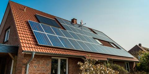 Top 5 Reasons to Use Solar Panels to Power Your Home or Business, Honolulu, Hawaii