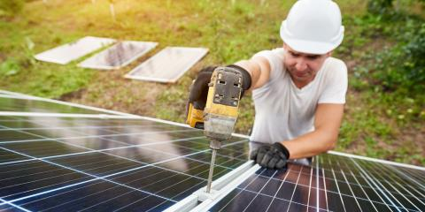 3 Ways to Prepare Your Home for Solar Panel Installation, Honolulu, Hawaii