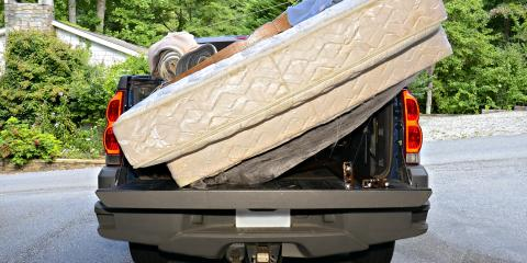4 Truck Accessories to Help You Safely Transport Oversized Items , Hilo, Hawaii