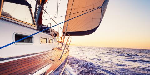 Why Going on a Yacht Charter Is a Unique & Wonderful Experience, Honolulu, Hawaii