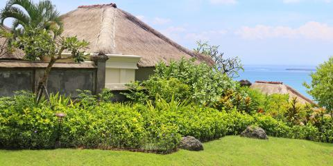 How Real Estate Appraisers Estimate Your Property's Value, Pukalani, Hawaii