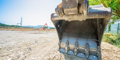 5 Ways to Achieve a Successful Excavation, Wailuku, Hawaii