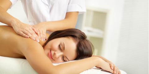 5 Techniques You'll Learn at Massage School, Honolulu, Hawaii