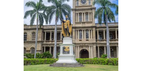 Boston attorney to argue before Supreme Court of Hawaii, Boston, Massachusetts