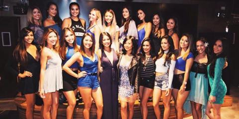 Planning a Girls Night Out? Give Karaoke a Try!, Honolulu, Hawaii
