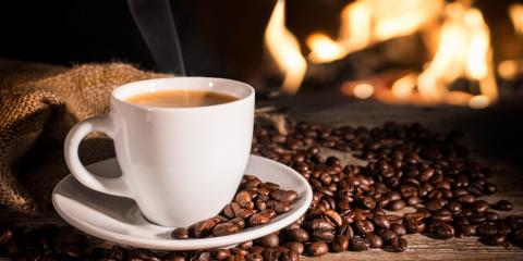 Kona Coffee—What Is It & Why Is It So Delicious?, Honolulu, Hawaii