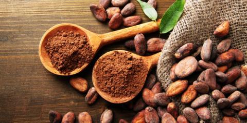 Discover What Makes Hawaiian Chocolate so Unique, Honolulu, Hawaii