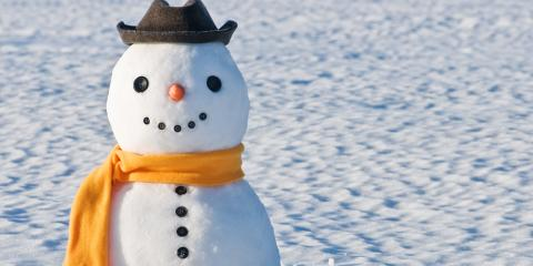How to Get in the Winter Spirit in Hawaii, Honolulu, Hawaii