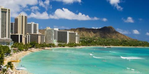 How Hotels Can Integrate Hawaiian Decor in Their Spaces, Koolaupoko, Hawaii