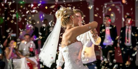 3 Tips for Making the Most of Your Wedding DJ Services, Ewa, Hawaii