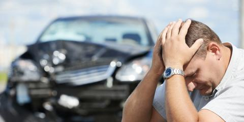 Collision Repair Tips Every Car Owner Should Consider, Fairport, New York