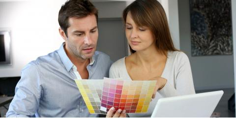 5 Questions to Ask Your Home Remodeling Contractor, Hayward, Wisconsin