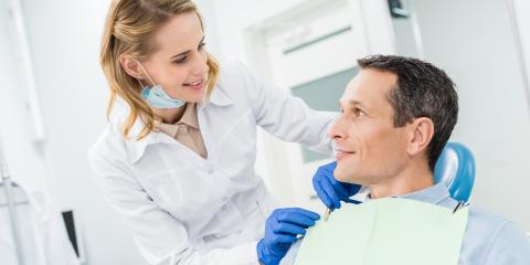 5 Tips to Prepare for a Root Canal, Hayward, Wisconsin