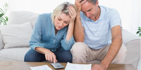 Top 5 Credit Repair Tips From Missouri's VB Capital, Hazelwood, Missouri