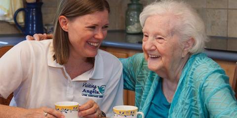 3 Tips for Choosing Senior Home Care Providers, Wilkes-Barre, Pennsylvania
