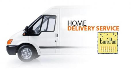 Now Offering Home Delivery Service!, Hialeah, Florida