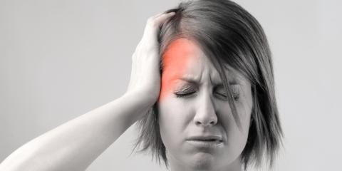 What Patients Want to Know About Headache Relief, Elizabethtown, Kentucky