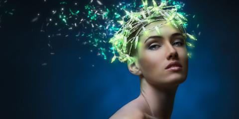 The Amazing Benefits of Brainwave Optimization - Proactive ...