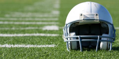 What Can Athletes Do to Prevent & Treat Concussions?, Archdale, North Carolina