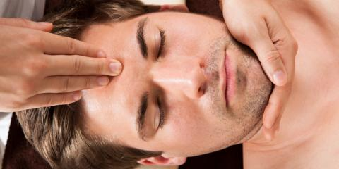 5 Types of Headaches a Chiropractor Can Treat, Onalaska, Wisconsin