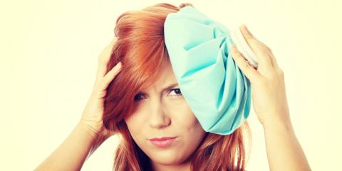 Helpful Tips to Relieve Headaches, Kalispell, Montana