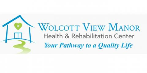 Wolcott View Manor Health & Rehabilitation Center , Rehabilitation Programs, Services, Wolcott, Connecticut