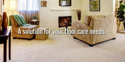 In Too Deep Commercial Carpet Cleaning Machine Rentals in Anchorage ...