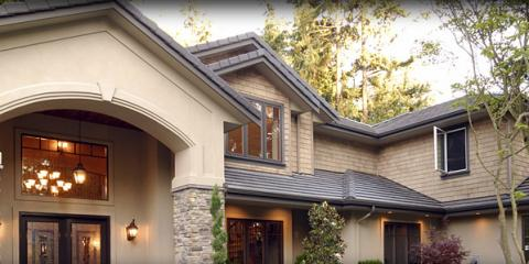 Schedule Your Roof Maintenance And Inspection Before Fall Hits, Dayton, Ohio