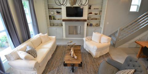 Renovating Your Home? Include an HVAC Upgrade, East Hampton, New York