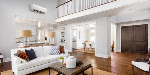 Upgrade Your HVAC During Your Home Renovation!, Shrub Oak, New York