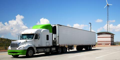 5 Tips for Truck and Trailer Maintenance , Riga, New York