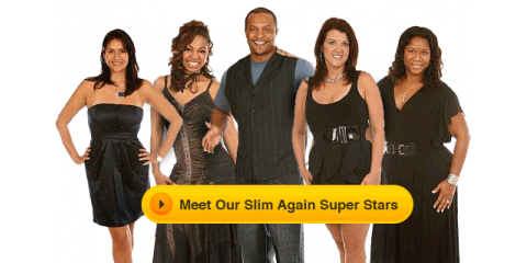 Slim Again, Weight Loss, Health and Beauty, Marietta, Georgia