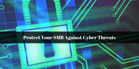 Protect Your SMB Against Cyber Threats, Ambler, Pennsylvania
