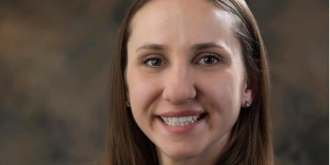 Stephanie Matejka Joins Advantage Insurance , Lincoln, Nebraska