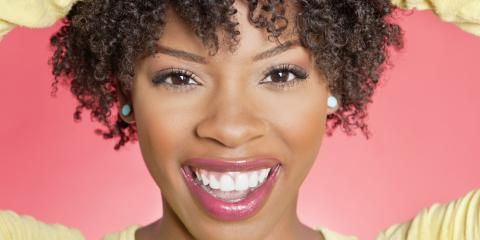 4 Signs You Need New Headshots, West New York, New Jersey