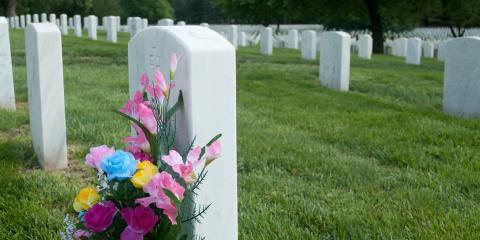 3 Things to Avoid When Selecting a Headstone, Honolulu, Hawaii
