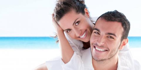 Anthony J Adams DDS - Healthy Body Dental, Dentists, Health and Beauty, Clearwater, Florida